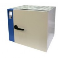 Сушильный шкаф LOIP LF-25/350-VS1 (с вентилятором/ камера из нерж. стали/ базовый регулятор)