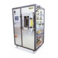 Высокотемпературная вакуумная печь Nabertherm VHT 100/22-MO