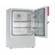 Климатическая камера постоянных условий Binder KBF LQC 240