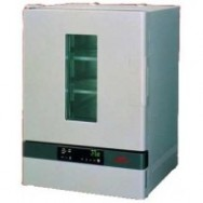 Сухожаровой шкаф Sanyo MOV-112