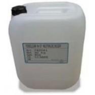 Cредства для очистки Feroclean N-SF, 200 кг