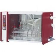 Бидистиллятор стеклянный GFL 2304