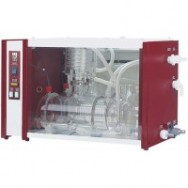 Бидистиллятор стеклянный GFL 2302