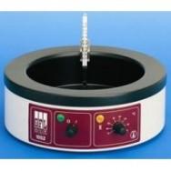 Водяная баня для выпаривания GFL 1052 (для гистологии)